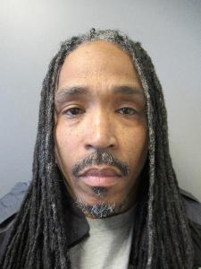 Melvin O Glass a registered Sex Offender of Connecticut