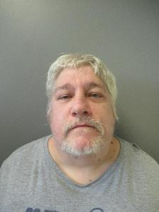 Michael Douglas Malboeuf a registered Sex Offender of Connecticut