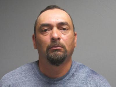Michael David Colon a registered Sex Offender of Connecticut
