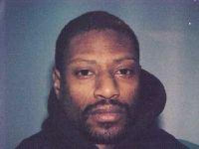 Russell L Radney a registered Sex Offender of Connecticut