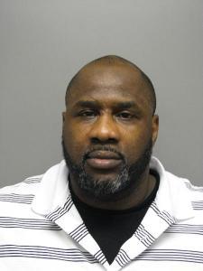 Eddie Gant a registered Sex Offender of Connecticut