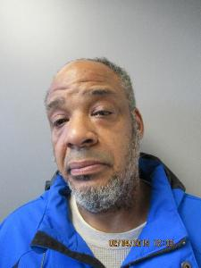Brad Stanley a registered Sex Offender of Connecticut
