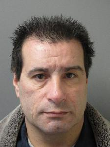 Daniel Martinez a registered Sex Offender of Connecticut