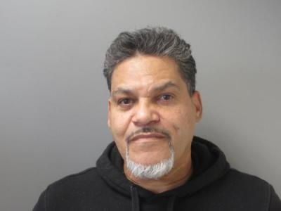 Emilio Cardona a registered Sex Offender of Connecticut