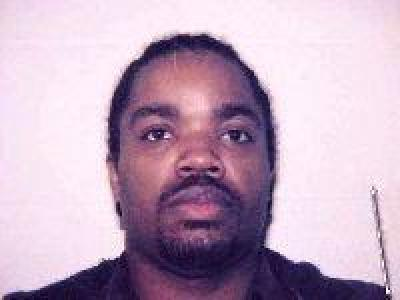 Perry Moore a registered Sex Offender of South Carolina