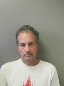 James W Boscarino a registered Sex Offender of Connecticut