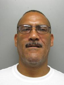 Edwin Caballero a registered Sex Offender of Connecticut