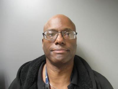 Gabriel R Foreman a registered Sex Offender of Connecticut