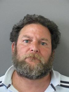Richard Jensen a registered Sex Offender of Connecticut