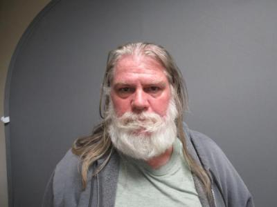 Freddie Charles Robbins a registered Sex Offender of Connecticut