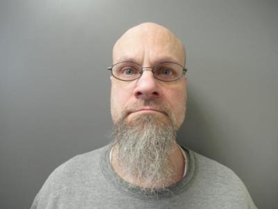 David Scranton a registered Sex Offender of Connecticut
