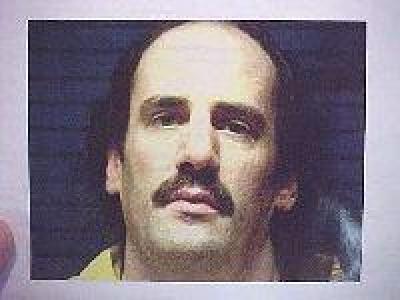 John Andrews a registered Sex Offender of Connecticut