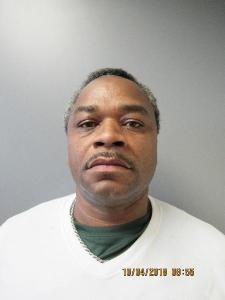 Timothy Rogers a registered Sex Offender of Connecticut