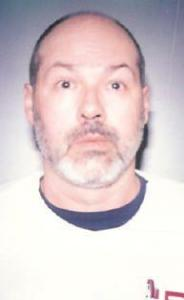 Lawrence R Stephenson a registered Sex Offender of Connecticut