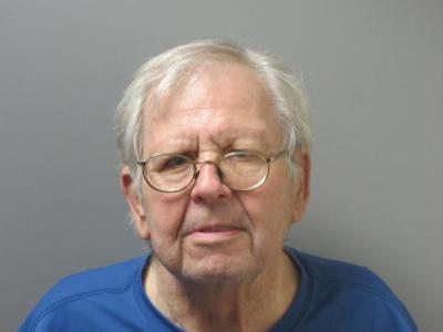 Francis R Cormier a registered Sex Offender of Connecticut