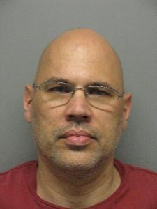 Richard A. Corlette a registered Sex Offender of Connecticut