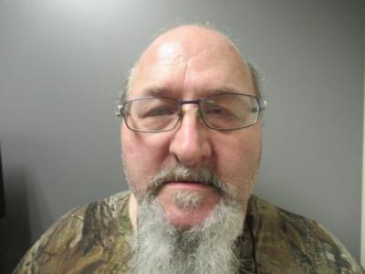 John Jay Ferla a registered Sex Offender of Connecticut