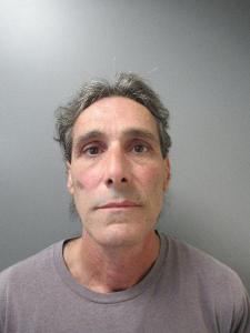 Gregory C Sardinha a registered Sex Offender of Connecticut