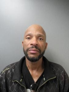 Ricky B Kelley a registered Sex Offender of Connecticut