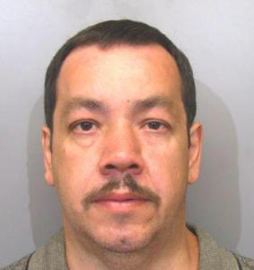 David Davila a registered Sex Offender of Connecticut
