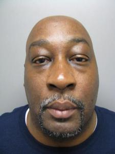Jonathan King a registered Sex Offender of Connecticut