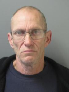 Michael Charles Oakes a registered Sex Offender of Connecticut