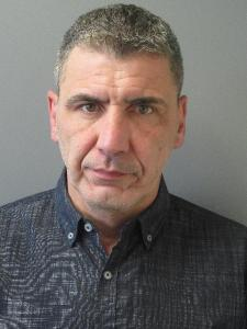 Robert Basilicato a registered Sex Offender of Connecticut