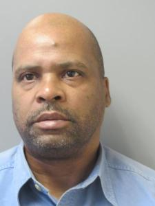 Allen Ray Grant a registered Sex Offender of Connecticut