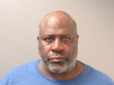 Wallace Rosser a registered Sex Offender of Connecticut