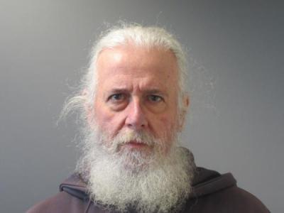 Michael D Decamp a registered Sex Offender of Connecticut