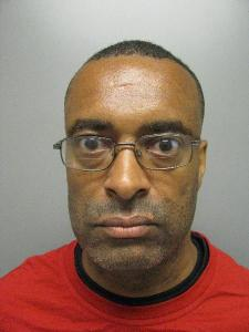 William Bethea a registered Sex Offender of Connecticut