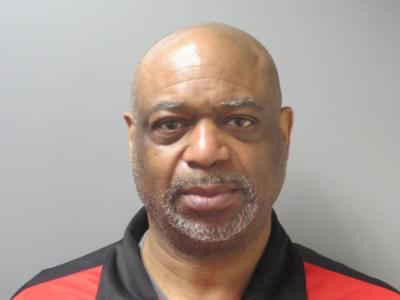 Kenneth H Johnson a registered Sex Offender of Connecticut