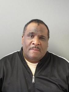 Leroy Mccrorey a registered Sex Offender of Connecticut