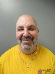 Keith A Devine a registered Sex Offender of Connecticut