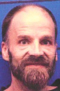 Darryl T Hammond a registered Sex Offender of Connecticut