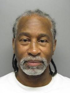 Donald L Hawkins a registered Sex Offender of Connecticut