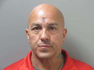 Robert E Forand a registered Sex Offender of Connecticut