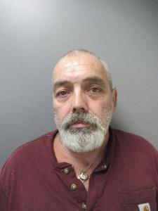 Joseph Mclellan a registered Sex Offender of Connecticut