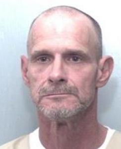 Charles E Dixon a registered Sex Offender of Connecticut