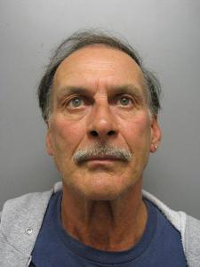 Bruce A Trask a registered Sex Offender of Connecticut