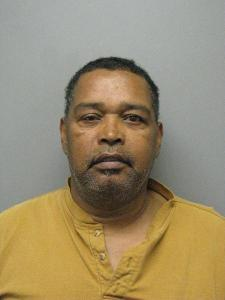 Michael N Rose a registered Sex Offender of Connecticut