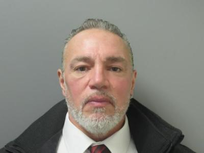 Roberto Delgado a registered Sex Offender of Connecticut