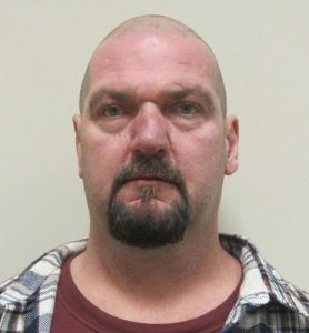 Martin W Crowell a registered Sex Offender of Connecticut