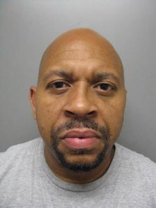 Robert E Mercer a registered Sex Offender of North Carolina