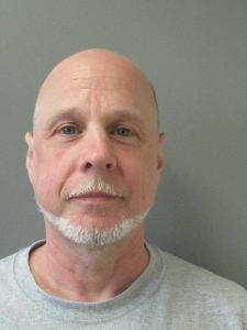 Keith Depastino a registered Sex Offender of Connecticut