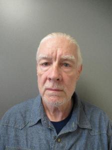 Richard A Barnes a registered Sex Offender of Connecticut