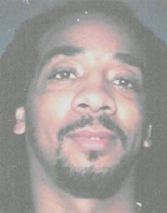 Claude L Perry a registered Sex Offender of Connecticut