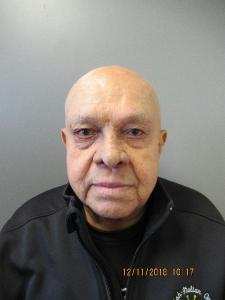 Santos Figueroa a registered Sex Offender of Connecticut