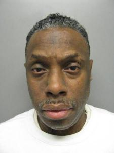 William E Charles a registered Sex Offender of Connecticut