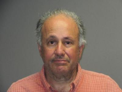 Aaron Masciotra a registered Sex Offender of Connecticut